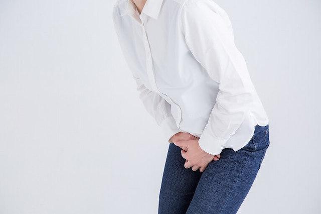 トイレの便器にこびりついた尿石の落とし方 おすすめの尿石除去剤もご紹介